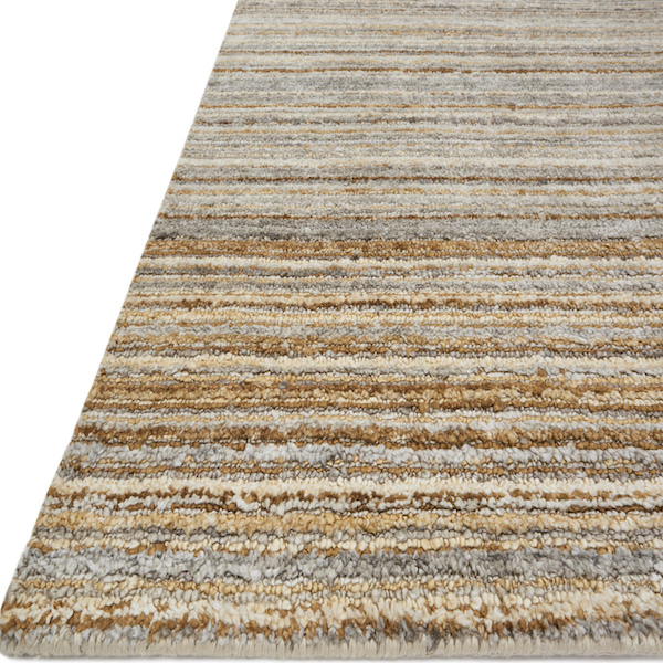 Contemporary Rugs San Francisco - The Rug Company