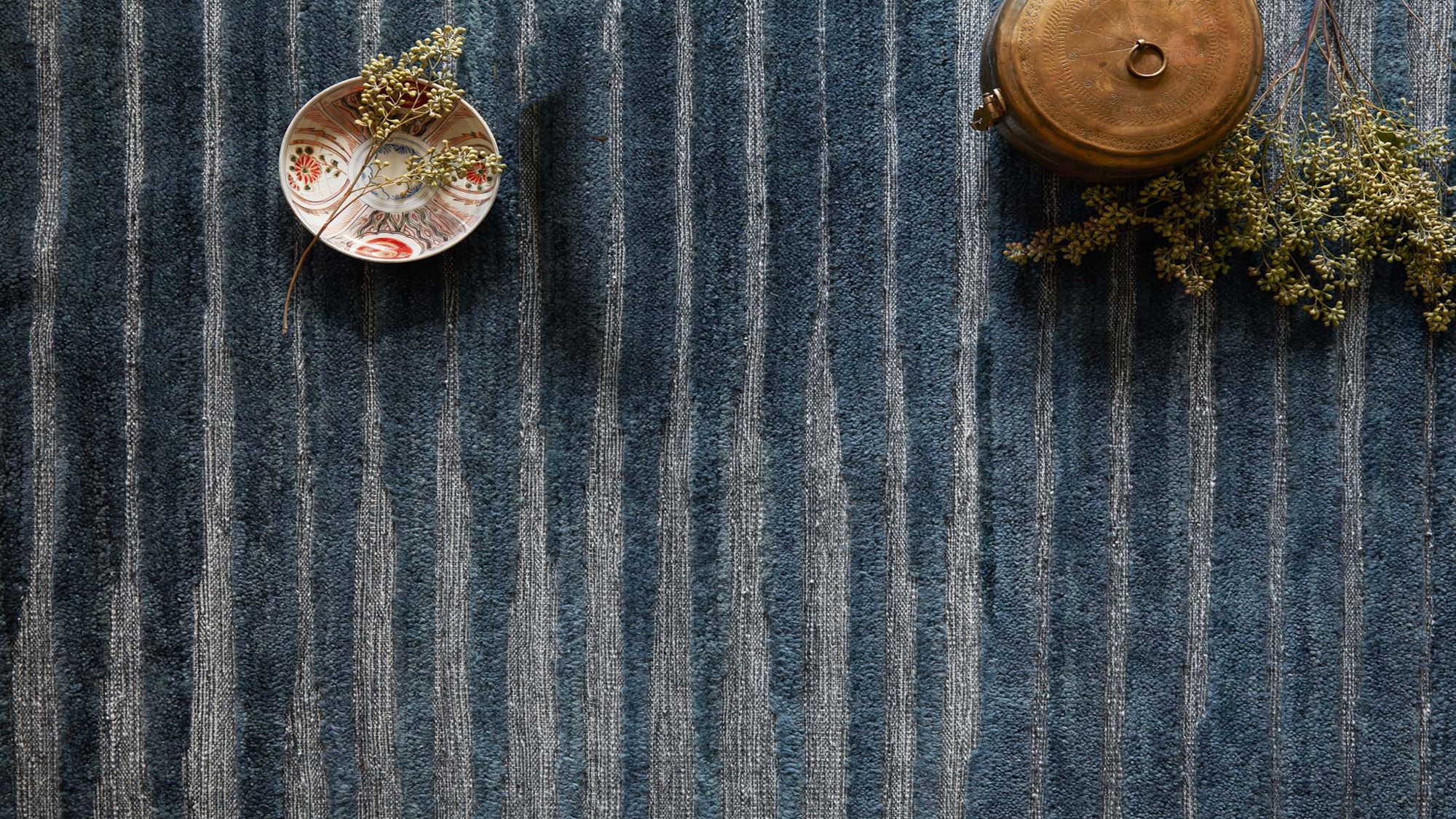 MODERN LUXURY RUG DEISGN FROM FALT WEAVE RUGS TO WOOL AND SILK AREA RUGS FROM BEST RUG GALLRY IN SAN FRANCISCO